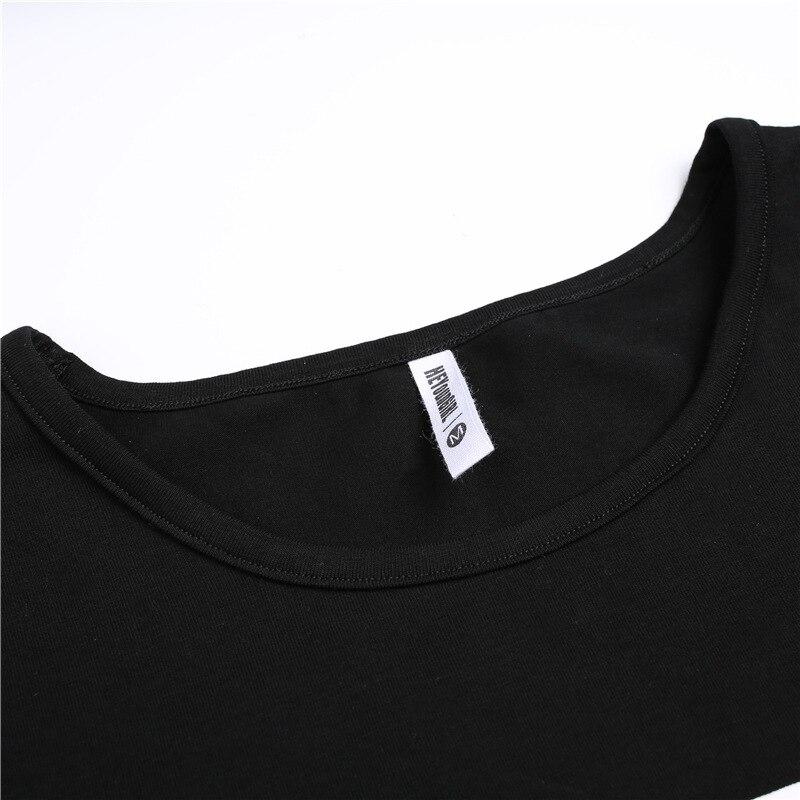 Camisas p/ ioga