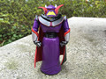 """Pixar Toy Story 4"""" Action Figure Emperor Zurg New out of package Toys Gift"""