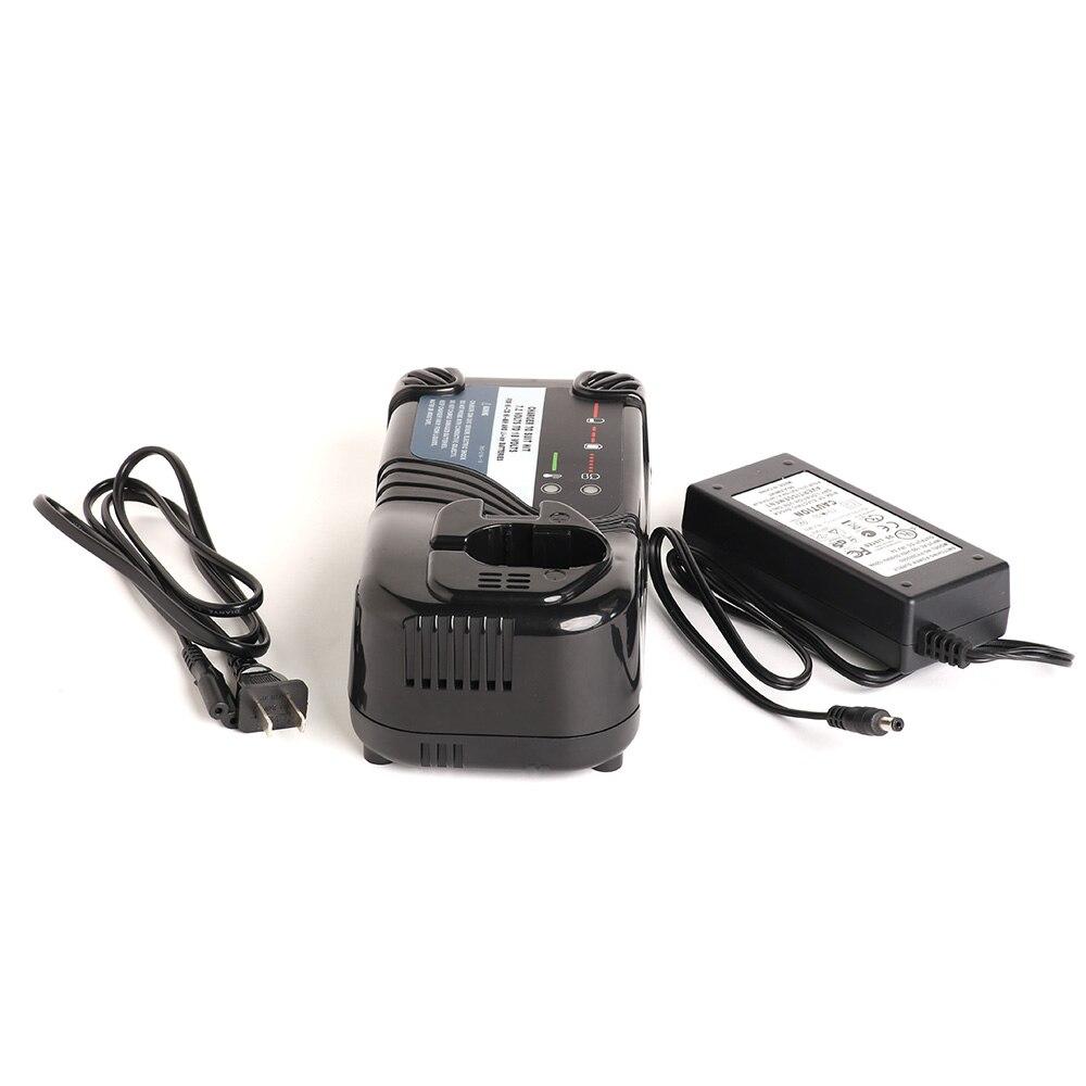 Power Tool Battery Charger for Hit 7.2V-18V Ni-CD, Ni-MH Power tool battery UC9SD UC12SD UC14SD UC14YFA UC18YG UC18YRL UC24YFA