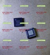 PE4304 PE4302 PE4306    QFN20