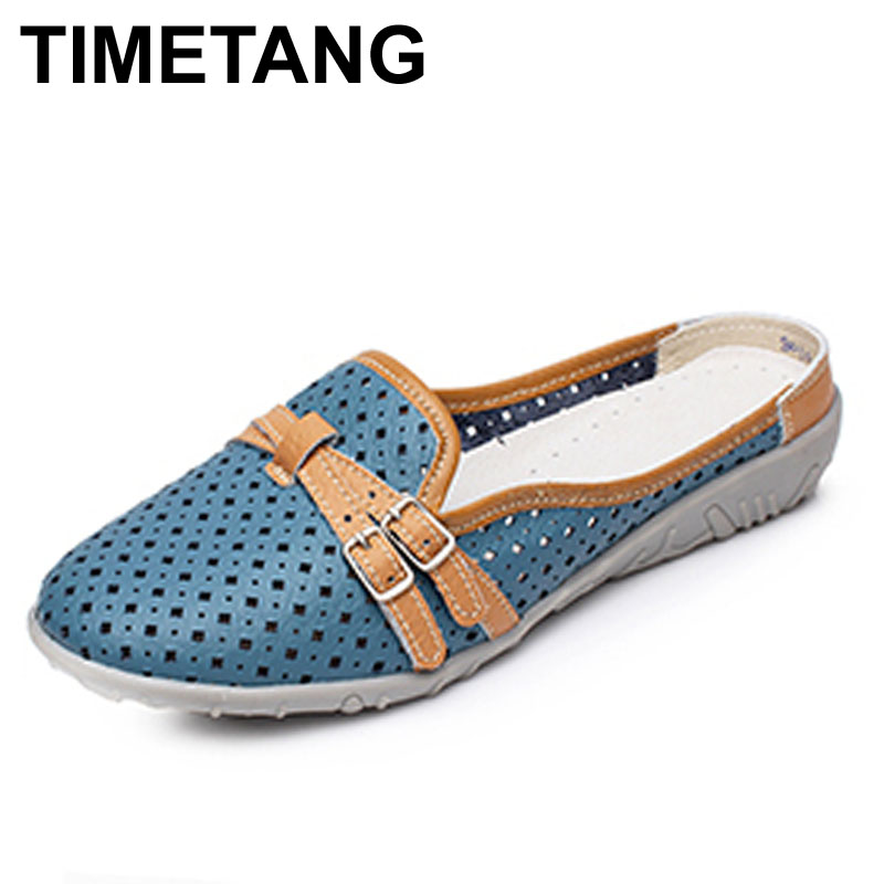 Popular Womens Wide Moccasins-Buy Cheap Womens Wide Moccasins lots ...