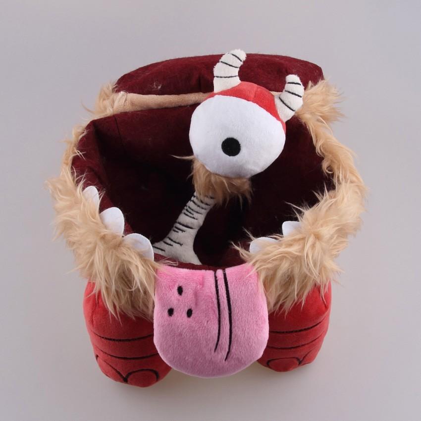 Klei-Don-t-Starve-Do-Not-Starve-11-Chester-Plush-Replica-Stuffed-Doll-Plush-Toys (1)