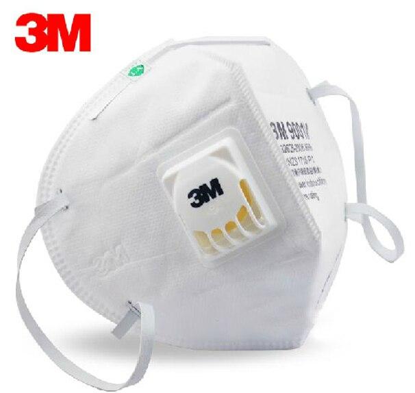 3m maske disposable