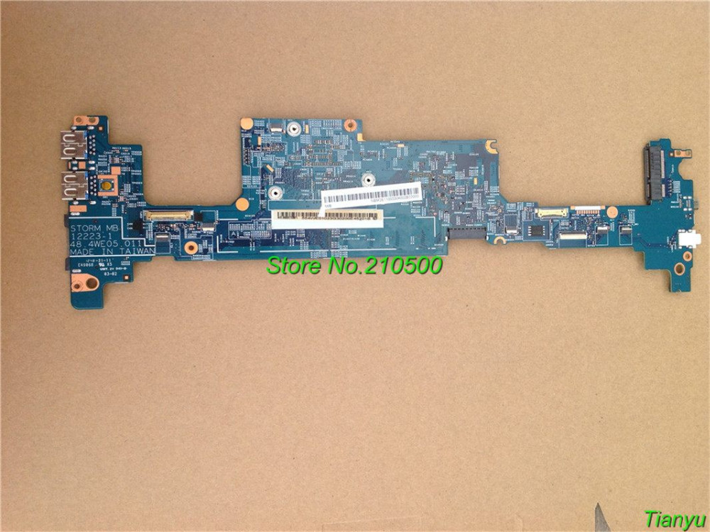 Acer Aspire S7-391 Intel Chipset Driver FREE
