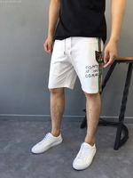 WLD0696BA Hot sale New Arrivals 2018 Casual Shorts Popular Brand Fashion Design Sexy Lady Men Fashion Closet Free Shipping