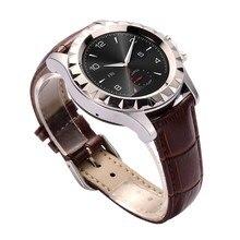 Lonzune Bluetooth Smart Watch Smartwatch mit Kamera Armbanduhr Telefon Kamerad für Samsung HTC LG Huawei Xiaomi Android Smartphone