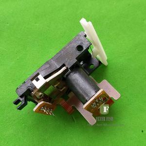 Image 5 - Nouveau VAM2202 VAM2202/03 15PIN CD lentille Laser pour Philips VAM 2202 VAM 2202 jaune PCB X4912 J 01 TUBE rond