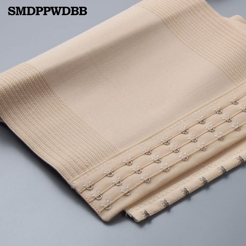 SMDPPWDBB Laiha korsettijouset raskaana olevien naisten vyöhön - Raskaus ja äitiys - Valokuva 5