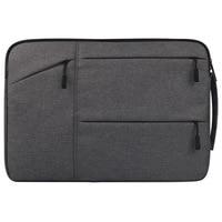 Laptop Sleeve Bag For Jumper EZpad 5SE 10 6 Tablet PC Case Nylon Notebook Bag Women