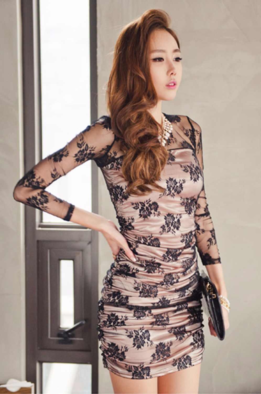 2017 пикантное облегающее вечернее Клубное платье миди для беременных с вырезами
