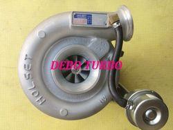 Nowe oryginalne HX35W 4051138 4051246 404507 4050297 Turbo turbosprężarka dla Dongfeng Tianjin ciężarówka CUMMINS 6BT 6BTA 5.9L 118KW/160HP