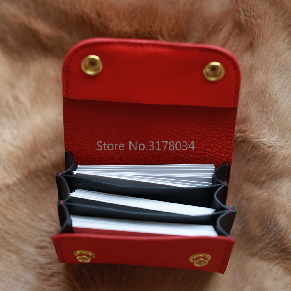 Japan Steel Blade cutting for DIY leather craft folded wallet coin bag making Wood die cutting knife mould set punch 110x75x75m