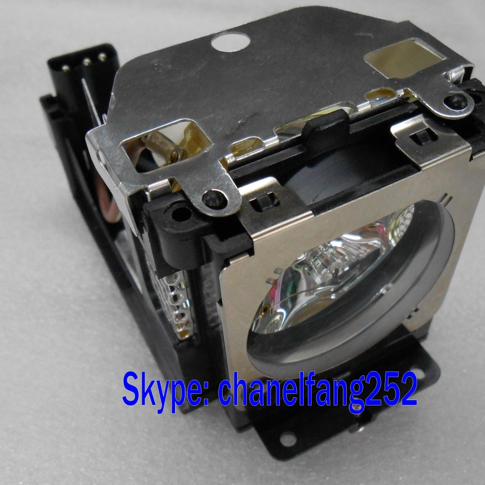 POA-LMP111 /610-333-9740 Replacement Projector bulb With Housing for LC-WB40/LC-WB42/ LC-XB43/LC-XB42/LC-XB41/LC-XB42N original replacement projector lamp bulb lmp f272 for sony vpl fx35 vpl fh30 vpl fh35 vpl fh31 projector nsha275w