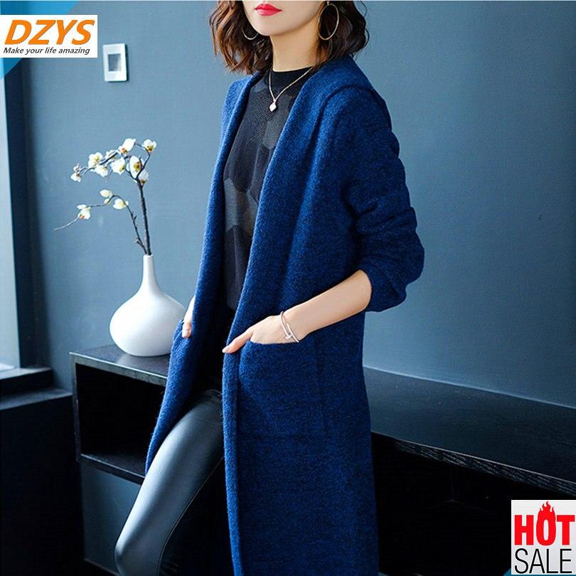 Ladies Coat (1)