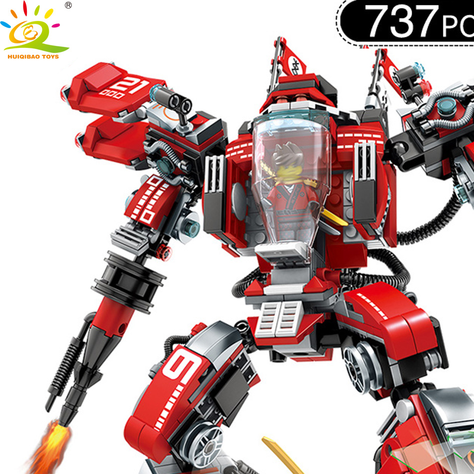 Top 8 Most Popular Small Toy Robot List And Get Free Shipping 4lnl8aa5