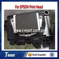 Оригинал DX7 ПЕЧАТАЮЩЕЙ головки для EPSON R3000 PRO-3800C 3850 3880 3890 F177000 части принтера с хорошим качеством и бесплатная доставка