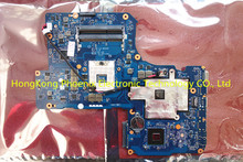 Original QCL90 LA-8223P Fit For asus K95VM A95VM motherboard 4 ram slots A95V K95V K95VJ A95VJ Mainboard