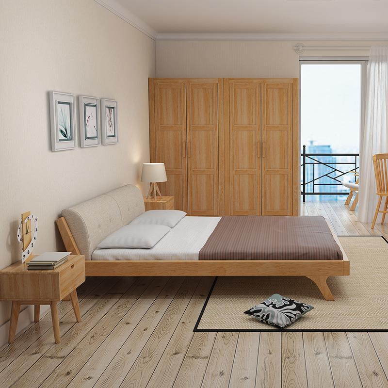 Odasi Mobilya Tempat Tidur Tingkat Recamaras Home Ranza Yatak Dormitorio Literas Mueble Moderna bedroom Furniture Cama Bed