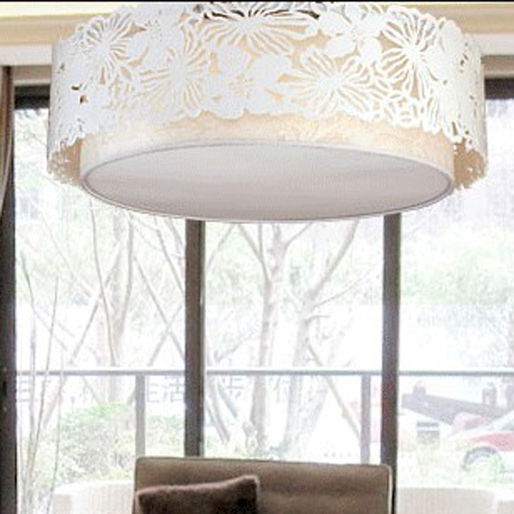 Tropical closet ceiling light fixtures roselawnlutheran for Living room ceiling light fixture