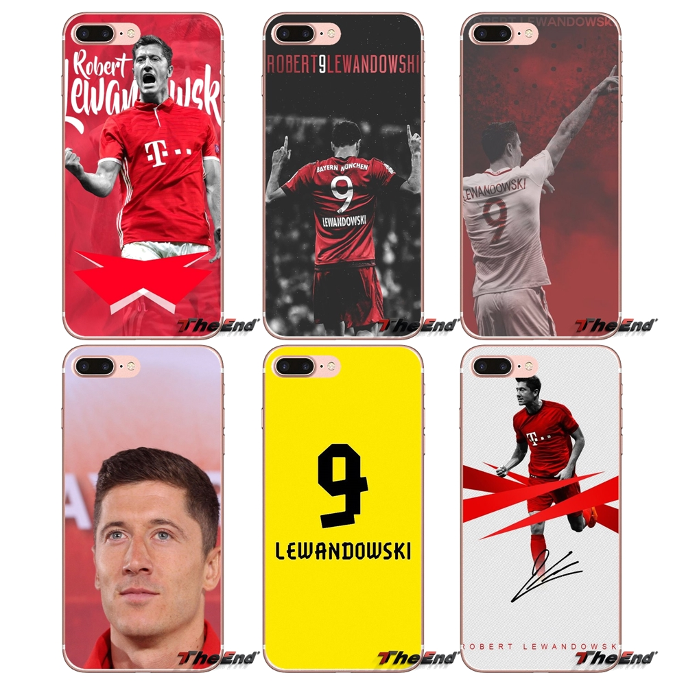 Phone Bags & Cases Luka Modric Coque Logo Phone Case For Samsung Galaxy S4 S5 S6 S7 Edge S8 Plus Note 8 2 3 4 5 A5 A7 J5 2016 J7 2017 Cover Shell High Safety Half-wrapped Case