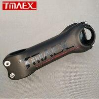 2016 tmaex ud mat tam karbon fiber bisiklet kök yol/mtb karbon bisiklet parçaları kök standı açısı 6/17 derece 80/90/100/110/120mm