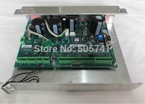 KONE ELEVATOR / LIFT door controller board KM606810G01 KM606800G01 & KONE ELEVATOR / LIFT door controller board KM606810G01 KM606800G01 ...