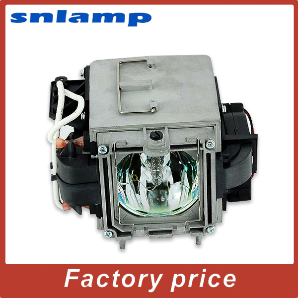 Compatible  Projector lamp SP-LAMP-006 Bulb  for LP650 LS5700 LS7200 LS7205 LS7210 SP5700 SP7200 SP7205 SP7210 compatible projector lamp sp lamp 006 for sp7205 sp7210 sp7251 free shipping