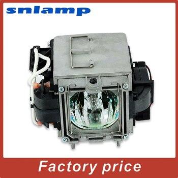 Compatible Projector lamp SP-LAMP-006 Bulb for LP650 LS5700 LS7200 LS7205 LS7210 SP5700 SP7200 SP7205 SP7210
