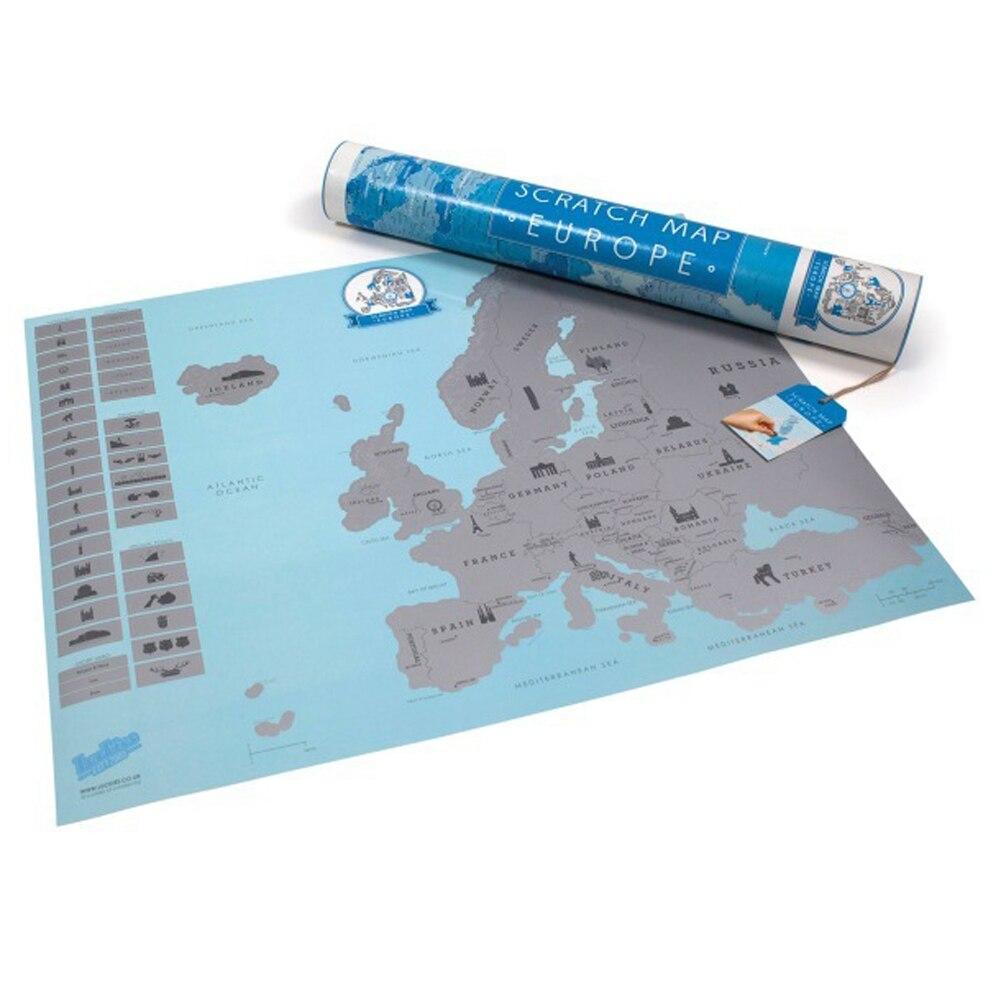 Popular Personalized Travel MapsBuy Cheap Personalized Travel – Travel Maps For Sale
