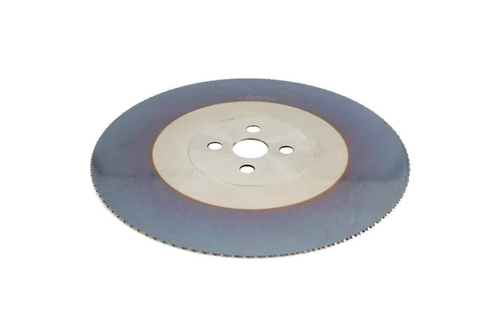 LIVTER HSS 丸鋸刃 VAPO コーティング表面の平滑性こだわり一般的な材料鋼切削工具