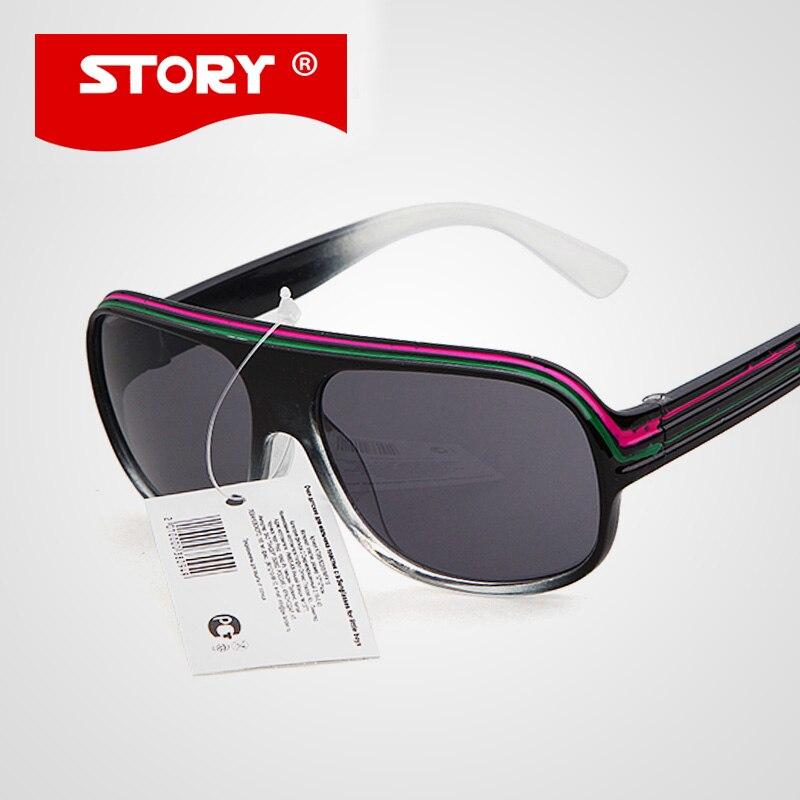 sports glasses kids  Popular Sport Glasses Kids-Buy Cheap Sport Glasses Kids lots from ...