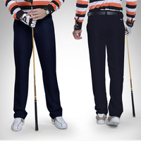 High Quality PGM Brand Men S Outdoor Golf Pants Golf Clothes Golf Trousers For Men Waterproof