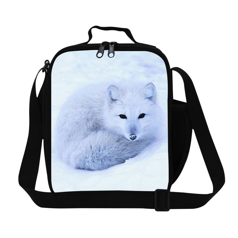 8 2015 Hot Character Lunch Bag For Kids Outdoor Picnic Insulated Lunch Bag Thermal Cooler For Children Boys School