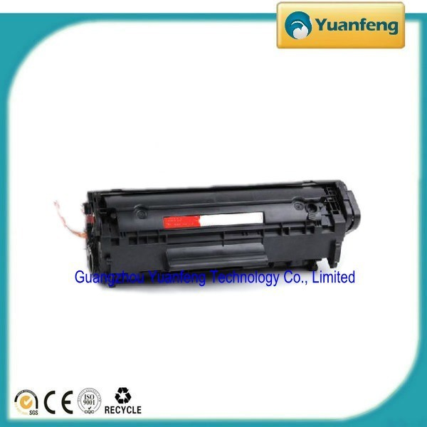 CANON 11121E PRINTER DRIVER FOR WINDOWS 7