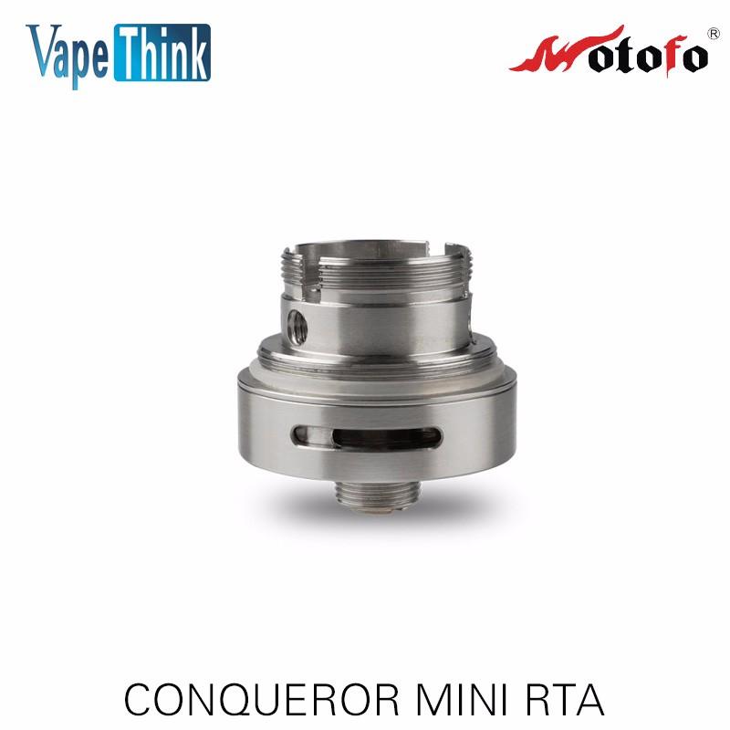 CONQUEROR-MINI-RTA-7