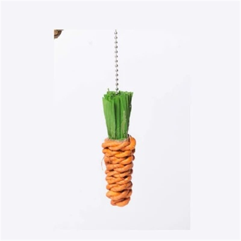Ortilerri The Cat Climbing Frame Sisal Rope Scratching Cat Toy Sisal Grinding Claws Scratching Post Platform Pet Supplies #4