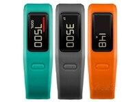 Garmin vivofit носимых Бег Смарт часы inteligente фитнес трекер детские часы кронштейн Совместимость Группа фитнес трекер