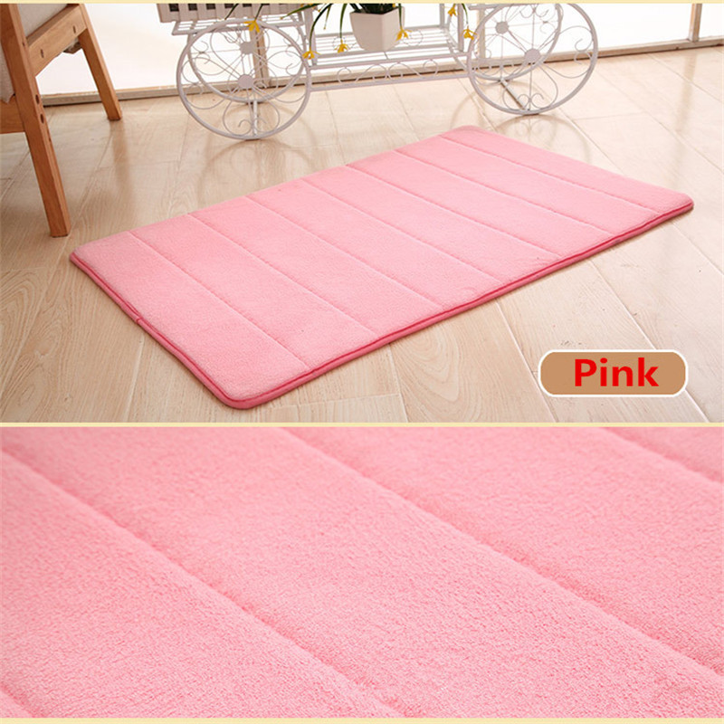 Carpet Water Absorption Rug Gy