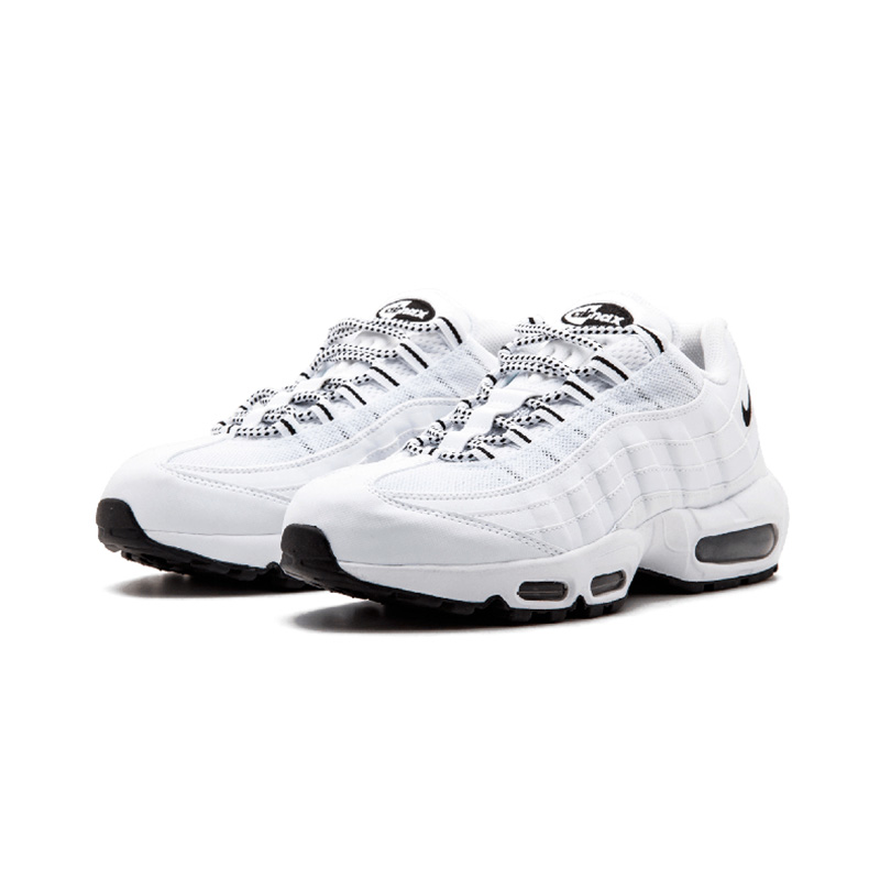 Original New Arrival Authentic NIKE AIR MAX 95 Men's