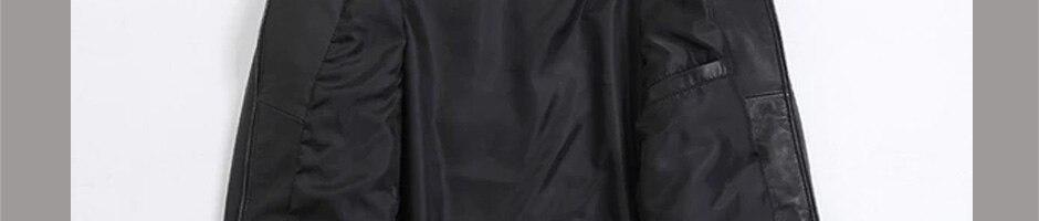 genuine-leatherL-6-801-_36
