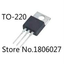 Отправляйте Бесплатные 20 шт. ixtp10p50p К-220 новый оригинальный пятно продажи интегральных Схем
