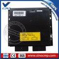 21N3-32102 Robex 110LC-7 панель управления экскаватора