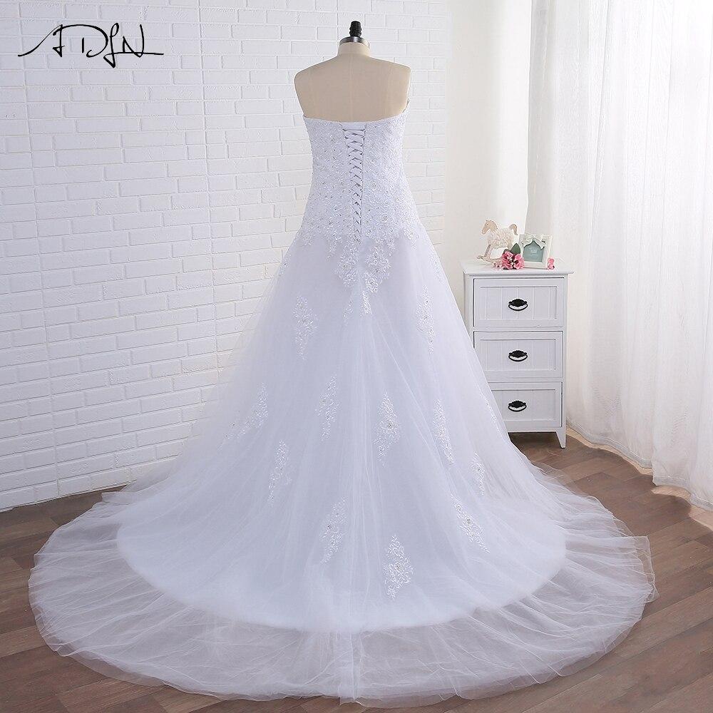 Fantastisch Maori Brautkleid Bilder - Hochzeit Kleid Stile Ideen ...