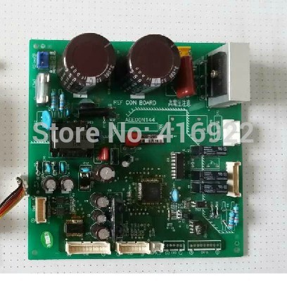 95% new good working for Panasonic refrigerator pc board Computer board AE00N144 on sale good working used board for refrigerator computer board power module da41 00482j board
