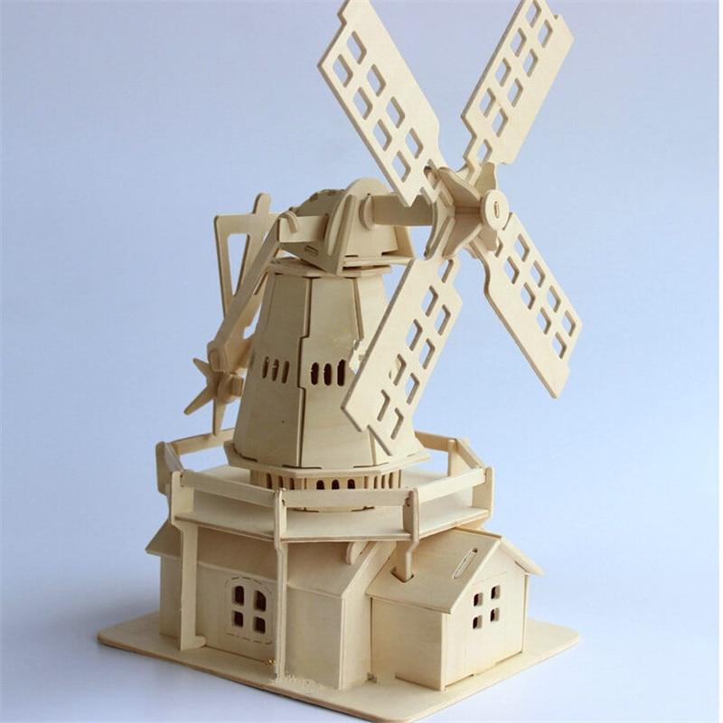 Einhorn // Märchen Puzzle 120 Teile Motiv Mini Castorland Einhörner Kinde