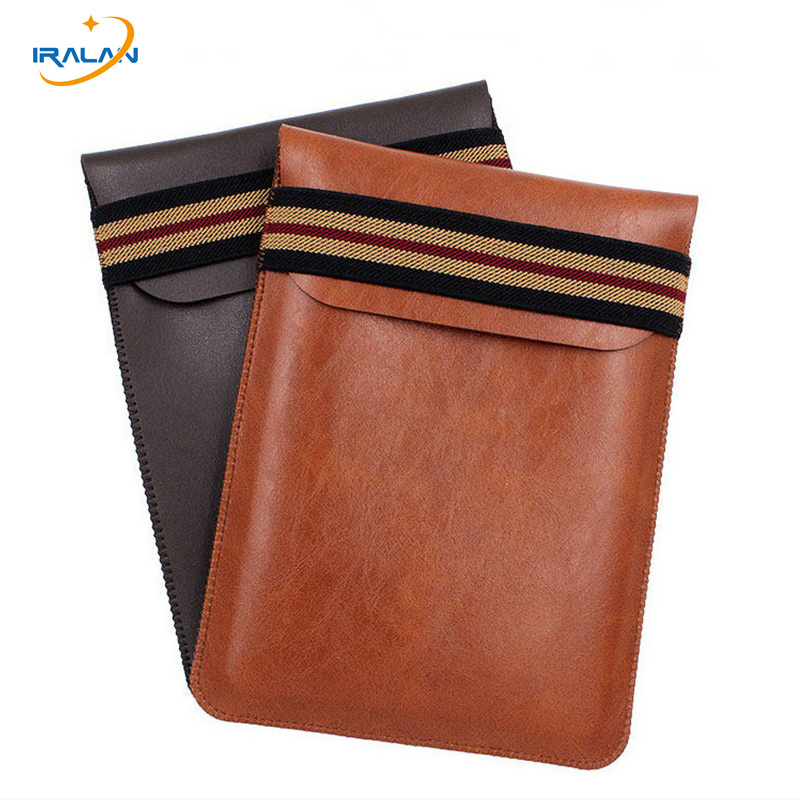 2018 New Release Soft PU Leather Case For Amazon Kindle Kobo Clara HD 6.0 e-book universal Cover sleeve pouch Pocket book bag2018 New Release Soft PU Leather Case For Amazon Kindle Kobo Clara HD 6.0 e-book universal Cover sleeve pouch Pocket book bag