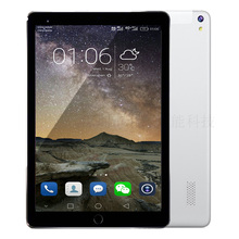9.7 inch Original Brand 3G 4G Tablet PC Tab IPS MTK Octa Core childrens Tablets 9.7 Wifi GPS Bluetooth Android tablet 9.7