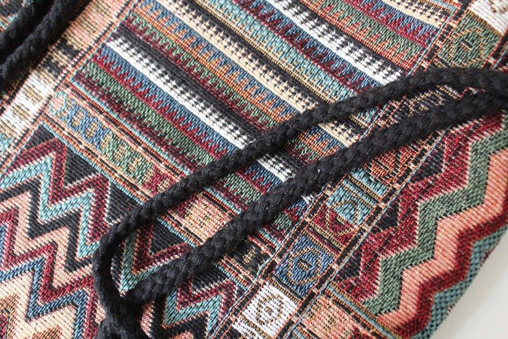 gypsy bohemian boho chique Étnica Tipo de Estampa : Geométrica