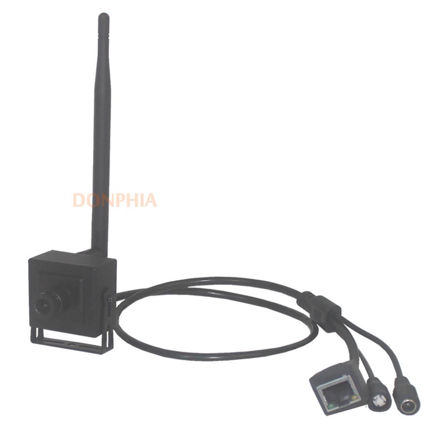 H201-Re+wifi-2
