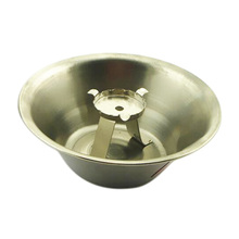 General Stainless Steel Range Hood Oil Cup Bowl Box Accessories